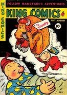 King Comics Vol 1 147
