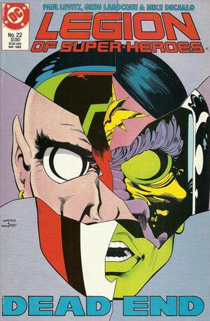 Legion of Super-Heroes Vol 3 22.jpg