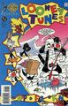 Looney Tunes Vol 3 17