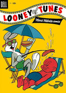 Looney Tunes and Merrie Melodies Comics Vol 1 165
