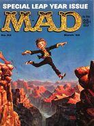 Mad Vol 1 53