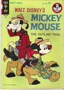 Mickey Mouse Vol 1 94