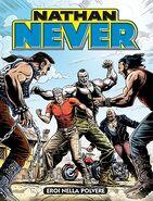 Nathan Never Vol 1 265