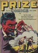 Prize Comics Vol 1 53