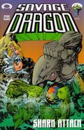 Savage Dragon Vol 1 112