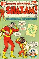 Shazam Vol 1 9