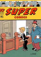 Super Comics Vol 1 80