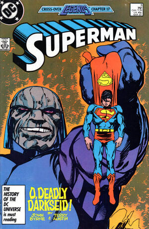 Superman Vol 2 3.jpg