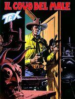 Tex Vol 1 504