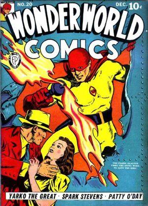 Wonderworld Comics Vol 1 20.jpg