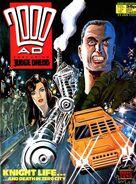 2000 AD Vol 1 610