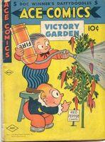 Ace Comics Vol 1 88