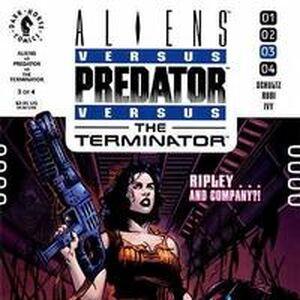 Aliens vs. Predator vs. The Terminator Vol 1 3.jpg