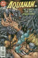 Aquaman Vol 5 56