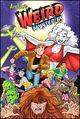 Archie & Friends All Stars Vol 1 12