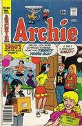 Archie Vol 1 260