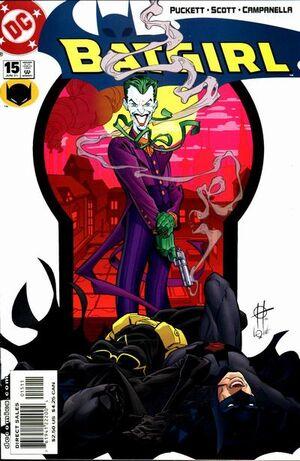 Batgirl Vol 1 15.jpg