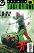 Batman Legends of the Dark Knight Vol 1 129