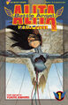 Battle Angel Alita Part 5 1