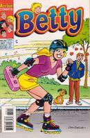 Betty Vol 1 30