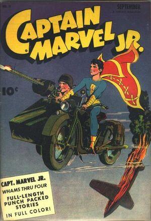 Captain Marvel, Jr. Vol 1 11.jpg
