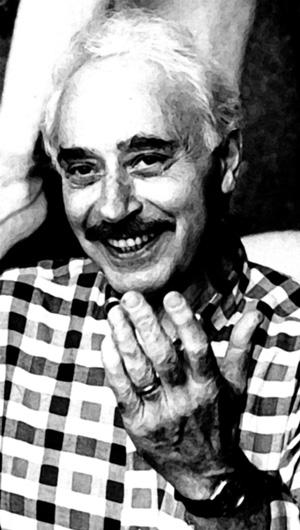 Carlo Raffaele Marcello