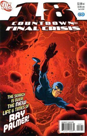 Countdown to Final Crisis Vol 1 18.jpg