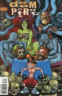 Doom Patrol Vol 2 73.jpg