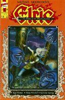 Elric Bane of the Black Sword Vol 1 4