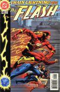 Flash Vol 2 145