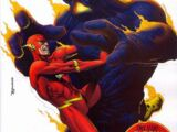 Flash Vol 2 174