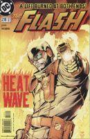 Flash Vol 2 218