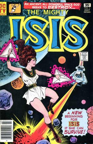 Isis Vol 1 5.jpg