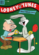 Looney Tunes and Merrie Melodies Comics Vol 1 163