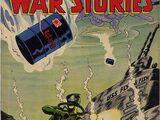 Star-Spangled War Stories Vol 1 67