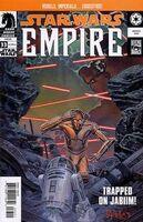 Star Wars Empire Vol 1 33