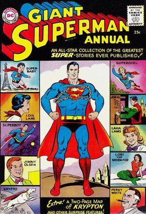 Superman Annual Vol 1 1.jpg