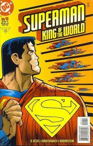 Superman King of the World Vol 1 1.jpg