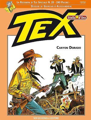 Tex Stella d'Oro Vol 1 20.jpg
