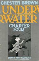 Underwater Vol 1 4