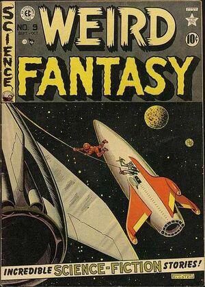 Weird Fantasy Vol 1 9.jpg