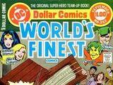 World's Finest Vol 1 252