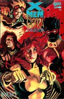 X-Men The Ultra Collection Vol 1 3