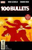 100 Bullets Vol 1 64