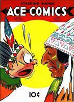 Ace Comics Vol 1 41