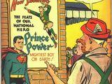 Adventure Comics Vol 1 175