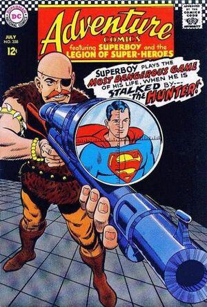 Adventure Comics Vol 1 358.jpg