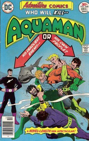 Adventure Comics Vol 1 448.jpg