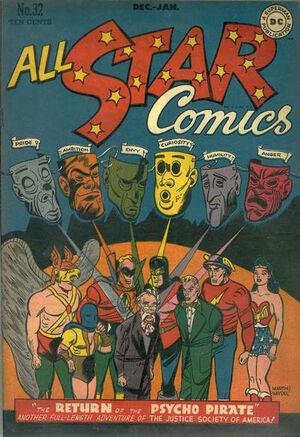 All-Star Comics Vol 1 32.jpg