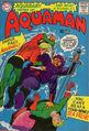 Aquaman Vol 1 25